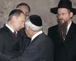 Можно ли доверять евреям?