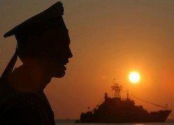 Кто и сколько ворует на Черноморском Флоте