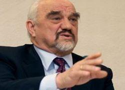 Приднестровье хочет стать регионом России