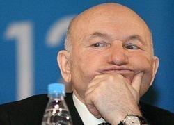 Мэр Москвы подал в суд на Бориса Немцова