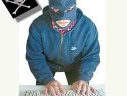 За пиратство в Интернете начали сажать в тюрьму