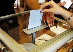 ЕГЭ, выборы и бюрократическая шизофрения