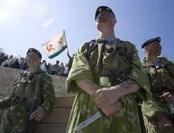 Что может спровоцировать войну России с Украиной?