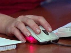 Хакеры пытались похитить 130 млн рублей у ФОМС