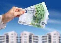 Современные секреты успешной продажи квартиры