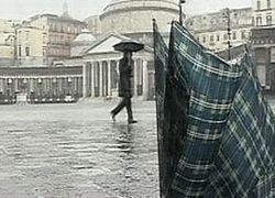 Из-за ливней на юге Италии погибли 12 человек