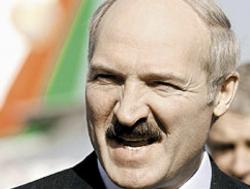 Лукашенко помешали признать Абхазию и Южную Осетию