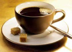 Придумали ароматизированный лед для кофе