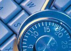 Десять самых громких IT-преступлений