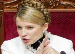 Хит-парад украинских выборов