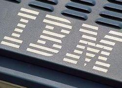 IBM запускает собственный почтовый сервис