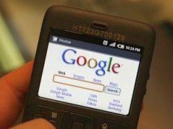 Google сделал мобильный поиск быстрее и проще