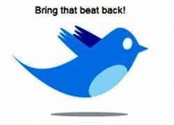 Twitter создаст официальный способ поиска пользователей