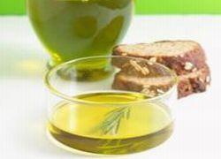 Оливковое масло очищает мозг