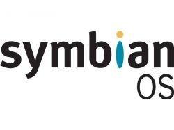 Symbian и Windows Mobile проигрывают войну браузеров