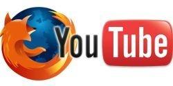 Как заставить YouTube перестать прерываться
