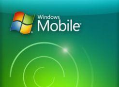 Слухи о смерти Windows Mobile сильно преувеличены