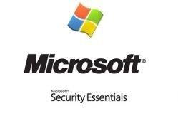 "Microsoft Security Essentials \""поймал\""  98% вирусов"