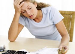 Как не испортить кредитную историю