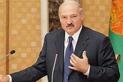Беларусь готова к подписанию соглашения по КСОР