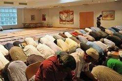 Мусульмане России хотят мусульманский телеканал