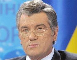 Прокуратура Украины не нашла фактов продажи госнаград