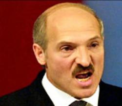 Лукашенко недоволен Россией