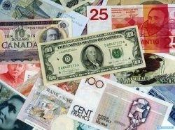Кризис: учимся считать свои деньги