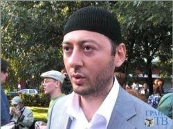 Лидер ингушской оппозиции выступил в Европарламенте