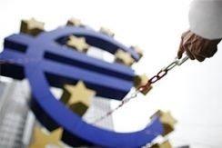 Европейские банки внушают надежность
