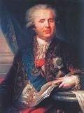 Великие украинцы Империи: князь Александр Безбородко