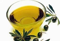 Оливковое масло может предотвращать болезнь Альцгеймера