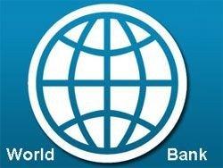 Всемирный банк прогнозирует рост бедности в регионе ЕЦА