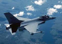 ВВС Израиля снова нанесли удары по Газе