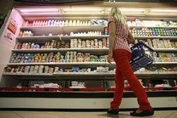 Минэкономразвития: Что ждет покупателей в 2010-2012 гг