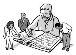10 отвратительных фактов о современной журналистике