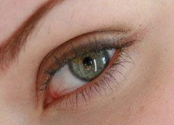 Как сохранить глаза здоровыми?