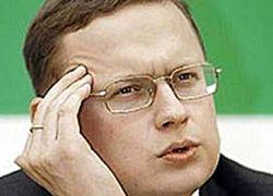 Делягин предрекает усиление кризиса