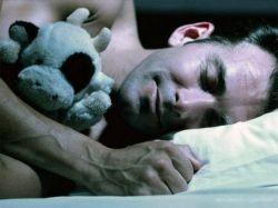 Хороший сон - залог здоровья