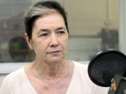 «Яблоко» сняло Хованскую с выборов в Мосгордуму