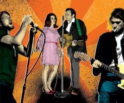 Spotify: выживет ли the Beatles в очередной раз?