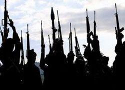 Талибан взял ответственность за набег в Афганистане