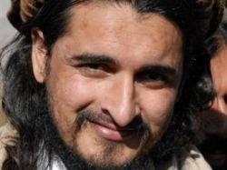 Новый лидер пакистанских талибов, возможно, убит