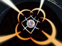 Столкновение Вселенных: Поиски других миров