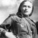 Советское - значит фашистское?