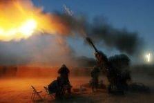Американцы встревожены потерями а Афганистане