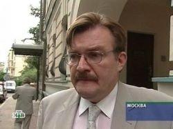 Евгений Киселев ушел с украинского канала ТВi