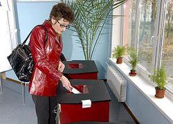ЦИК снимет фильм про нечестных наблюдателей на выборах