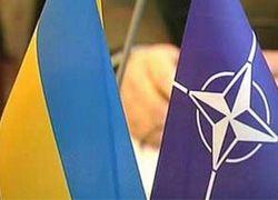 Украина сама создает себе проблемы на пути в НАТО