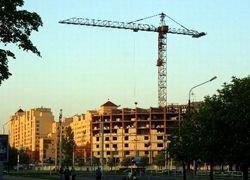Строительство доступного жилья стало дешевле на 12%